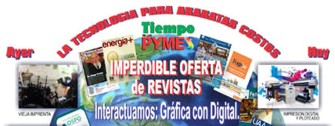 Revista Gr�fica y Digital